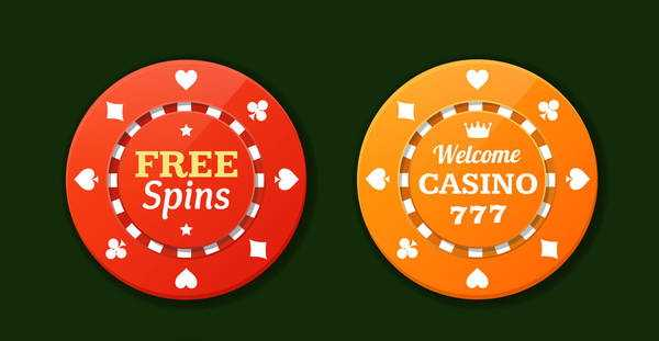 Casino Free Welcome Spins For Cool Pastime Casino Welcome Bonus