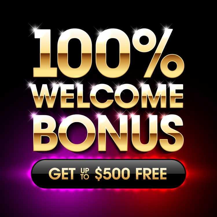 Casino Welcome Bonus Free Spins No Deposit Required